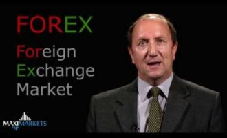 Maximarkets форекс тв video tutorials on forex trading