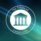 Thefinancialcommission